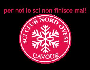 sci-club-nordovest-cavour